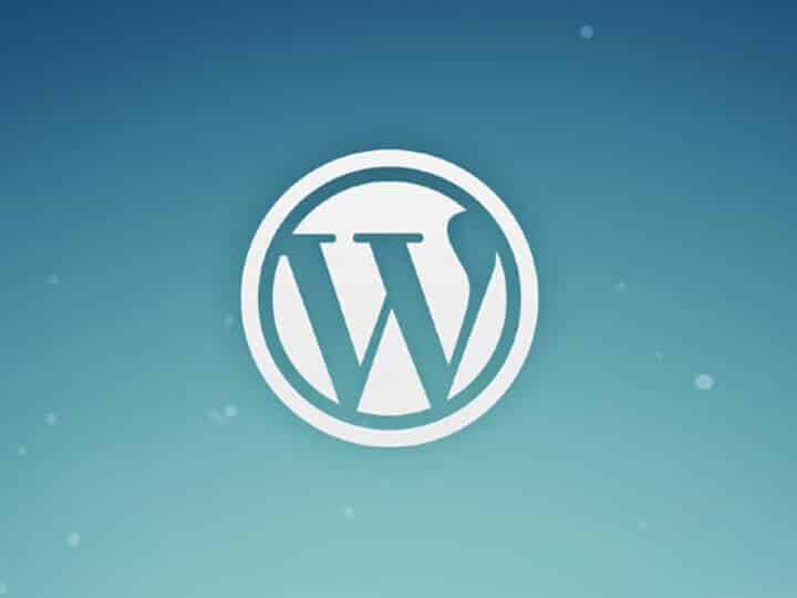 WordPress | Tips & Tutorials | Dave McLean