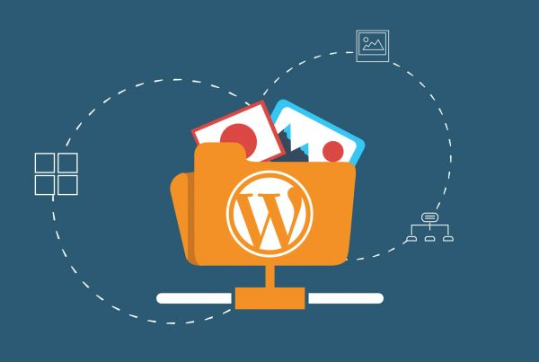 Serve images from a subdomain in WordPress   Dave McLean